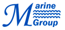 MarineGroup